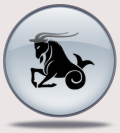 Monthly Horoscope for Capricorn October 2013