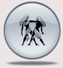 Monthly Horoscope for Gemini December 2013