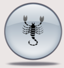 Monthly Horoscope for Scorpio February 2014